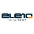 ELE10 Digital Media
